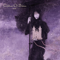 Children Of Bodom - This Road