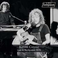 Kevin Coyne - Live at Rockpalast (Live, Cologne, 1979)