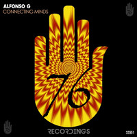 Alfonso G - Connecting Minds