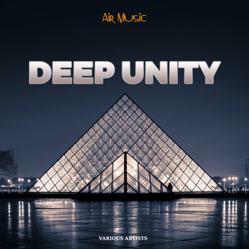 Various Artists - Deep Unity