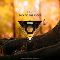 Fickry - Back To The Roots