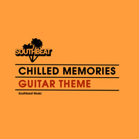 Chilled Memories - Guitar Theme