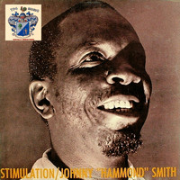 "Johnny ""Hammond"" Smith - Stimulation"