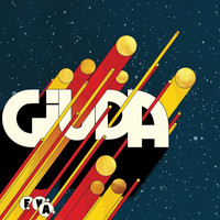 Giuda - Space Walk
