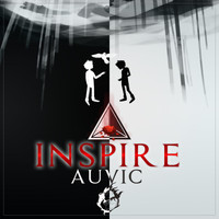 Auvic - Inspire