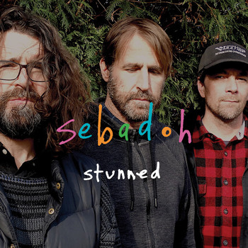 Sebadoh - stunned (Explicit)