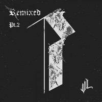 Hector - Rogue Traders Remixed, Pt. 2