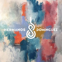 Hermanos Dominguez - Sobremesa