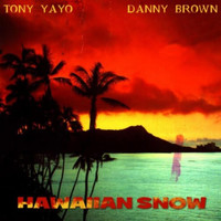Tony Yayo - Hawaiian Snow (Explicit)