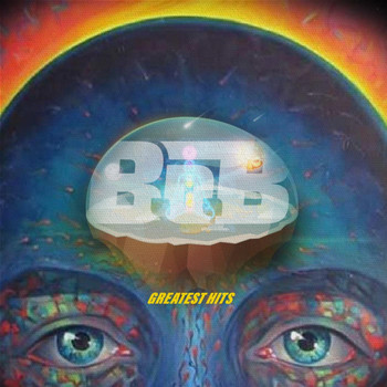 B.O.B. - Greatest Hits (Explicit)