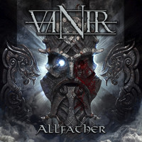 Vanir - Allfather