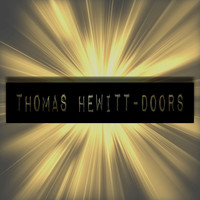 Thomas Hewitt - Doors (Explicit)