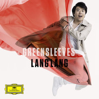 Lang Lang - Traditional: Greensleeves (Arr. Nevue for Piano)