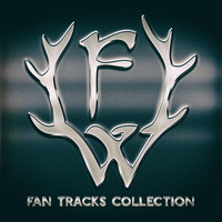 Frei.Wild - Fan Tracks Collection