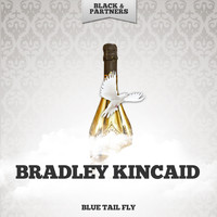 Bradley Kincaid - Blue Tail Fly