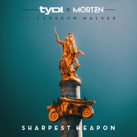 tyDi - Sharpest Weapon