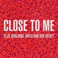 Ellie Goulding - Close To Me (Red Velvet Remix)