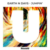 Earth n Days - Jumpin'
