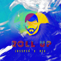 Jassper - Roll Up (feat. Rek) (Explicit)