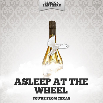 Asleep At The Wheel - You're From Texas
