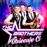 The Brothers - Obiecuję Ci