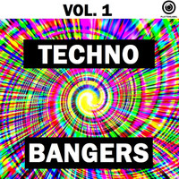 Various Artists - Techno Bangers Vol. 1