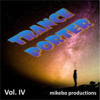 mikebo - Tranceporter, Vol. 4
