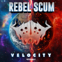 Rebel Scum - Velocity