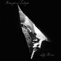Lily Herne - Midnight at Twilight