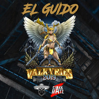 El Guido - Valkyries 2019