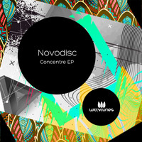 Novodisc - Concentre
