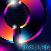 Broiler - Do It