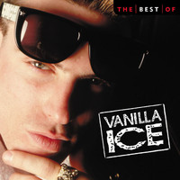 Vanilla Ice - The Best Of Vanilla Ice