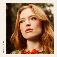 Freya Ridings - You Mean The World To Me (DRAMÄ Remix)