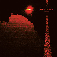 Pelican - Cold Hope