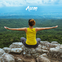 Moon Tunes, Aum Yoga and Aum Meditation - Mantra
