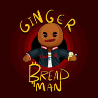 Creed - Ginger Bread Man (Explicit)