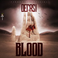 DECASI - blood (Explicit)