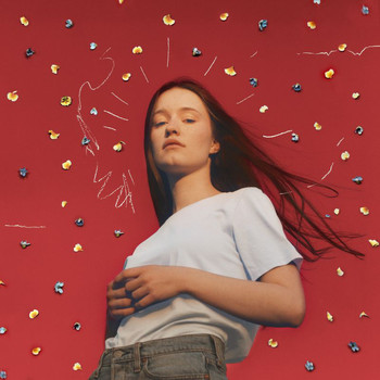 Sigrid - Sucker Punch (Explicit)