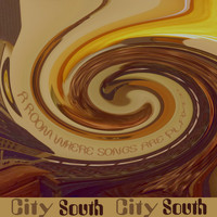 City South - I Do