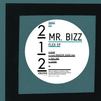 Mr. Bizz - Flex