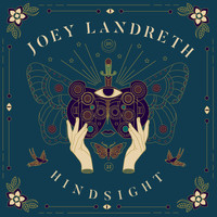Joey Landreth - Hindsight (Explicit)