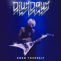 Dilly Dally - Know Yourself (Explicit)