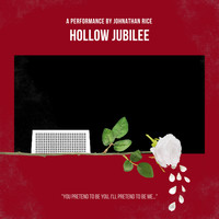 Johnathan Rice - Hollow Jubilee