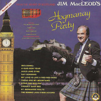Jim MacLeod - Jim Macleod's Hogmanay Party