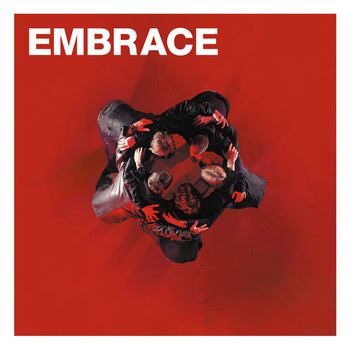 Embrace - Out Of Nothing