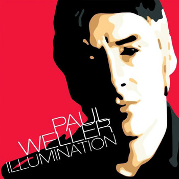 Paul Weller - Illumination