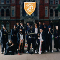 So Solid Crew - 2nd Verse