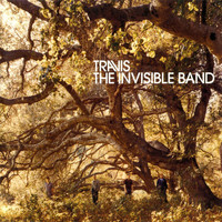Travis - The Invisible Band