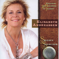 Elisabeth Andreassen - Short Stories